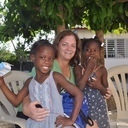 2016 January Haiti Trip photo album